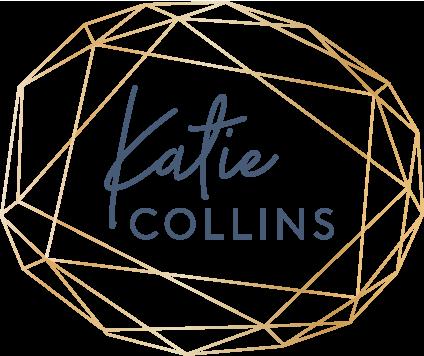 Coach Katie Collins